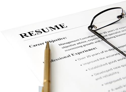 resume-aatinegar