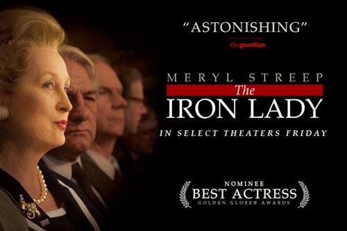 iron-lady
