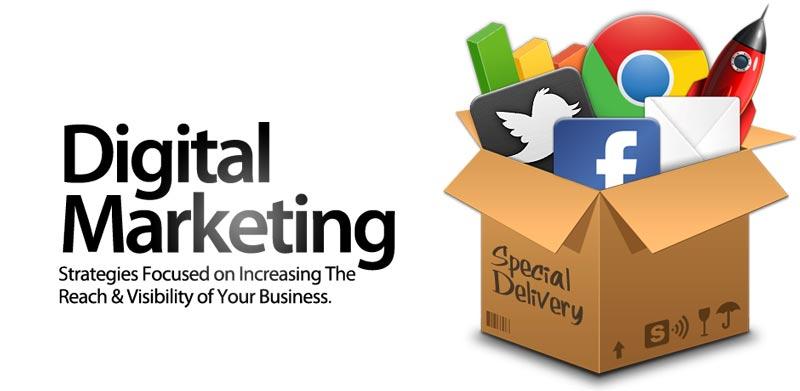 digital marketing pic